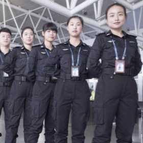 北京瑞昌卓信物业管理有限公司