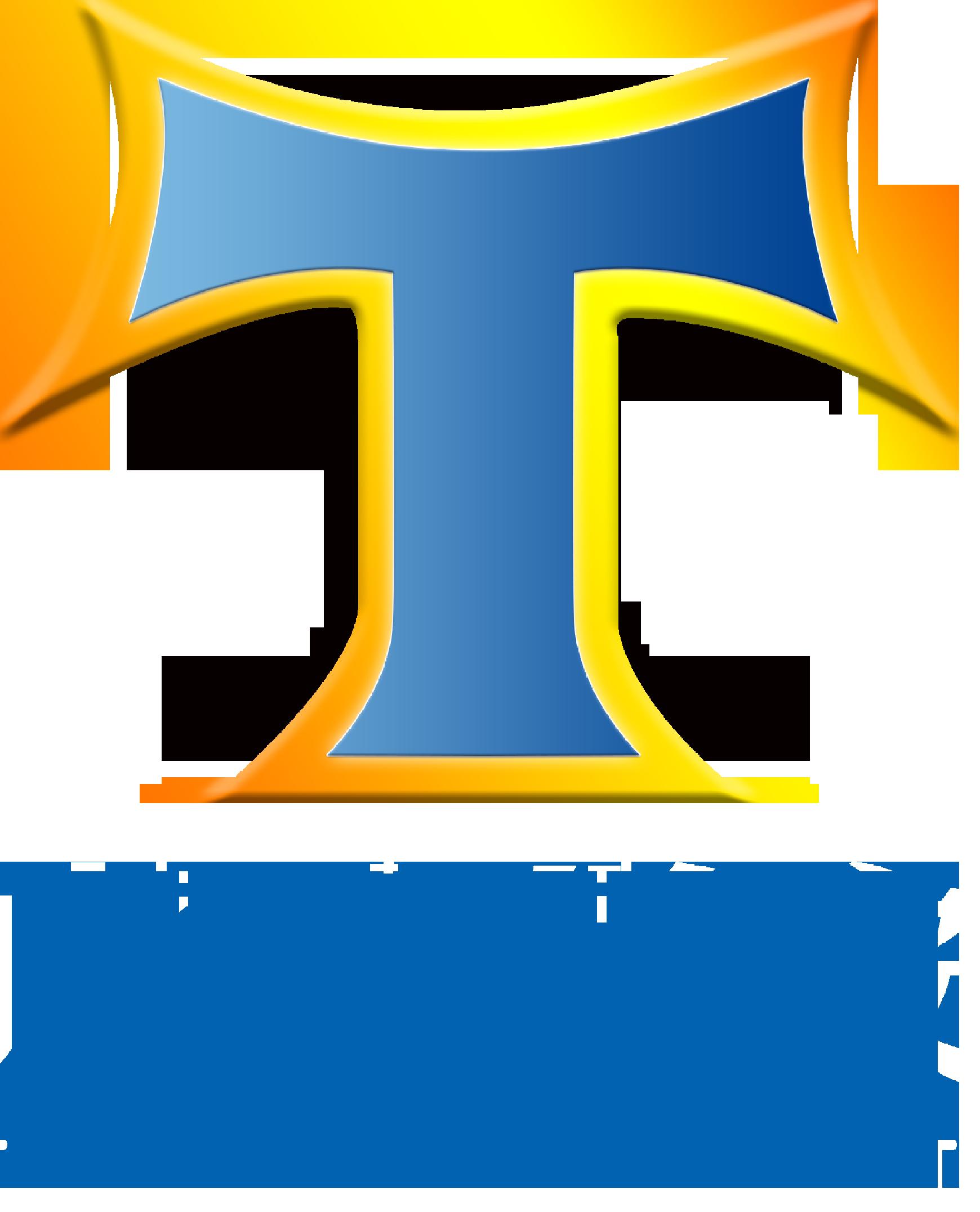 上海虎啸保安服务有限公司