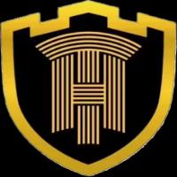 西安宏泰保安服务有限公司