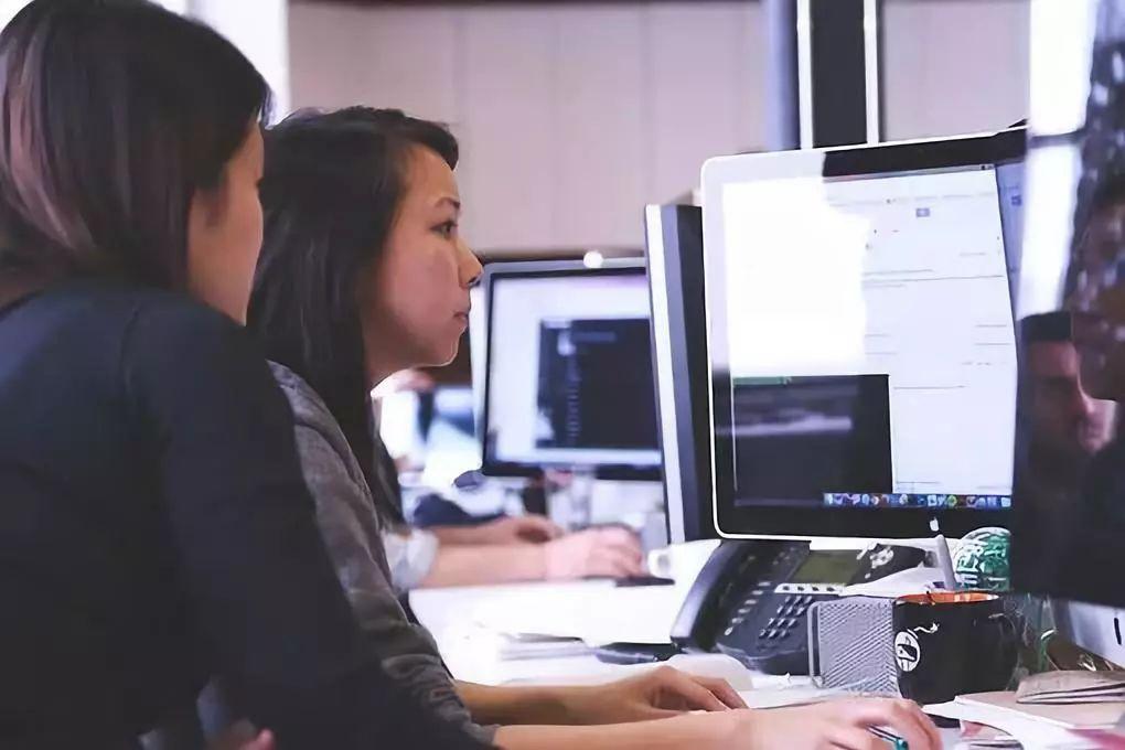 华为人均工资70万人人想要,可华为员工16项标准你能做到几条